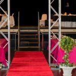 Wheatbelt Wedding Expo – Catwalk