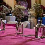Wheatbelt Wedding Expo – Exhibitors
